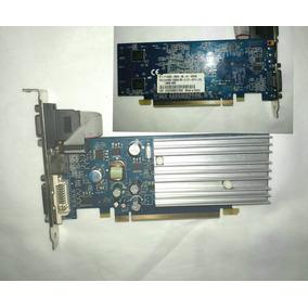 ECS NGT520C-1GQM-H2 NVIDIA GRAPHICS DRIVER