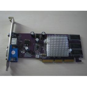 GEFORCE4 MX440-8X D64M WINDOWS 7 64BIT DRIVER