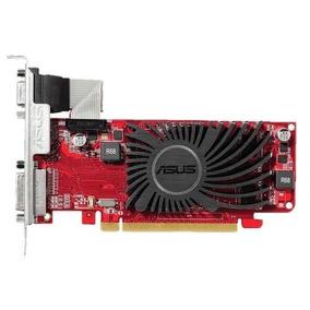 Asus ATI Radeon HD 4550 EAH4550/DI/512MD3 Drivers Download