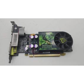 DRIVER UPDATE: NVIDIA GEFORCE 9400 GT 1GB