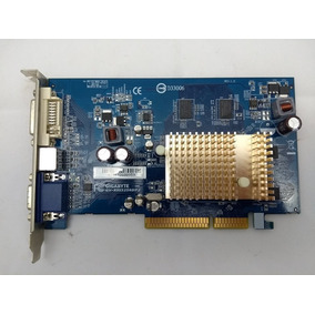 HD2600PRO AGP 64BIT DRIVER DOWNLOAD