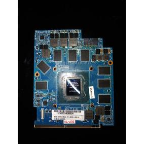 Notebook Gtx 1080 Ti - Componentes para PC no Mercado Livre