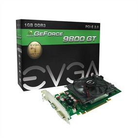 DRIVERS: AGEIA PHYSX 200 SERIES PCI EXPRESS CARD