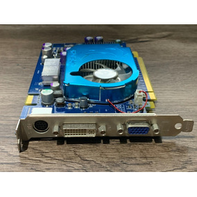6600LE AGP8X DRIVERS FOR WINDOWS 8