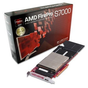 AMD FirePro M5950 Mobility Pro Graphics Drivers for Windows Mac