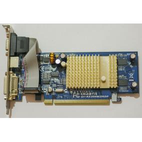 ASUS EAX300 TREIBER WINDOWS 7