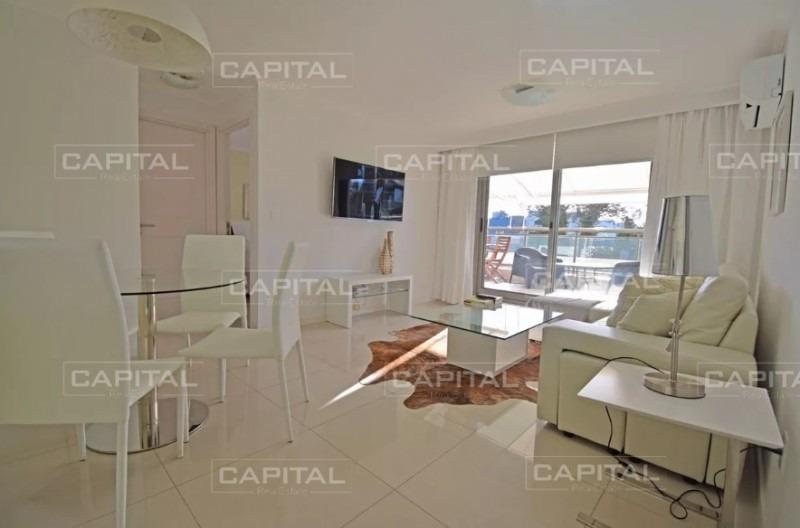 place lafayette - un dormitorio-ref:28688