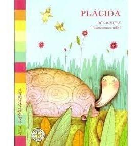 plácida- iris rivera