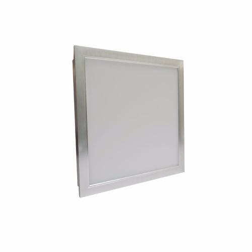 plafon iluminacion para