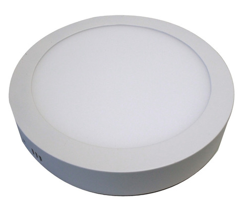 plafon luminária kit