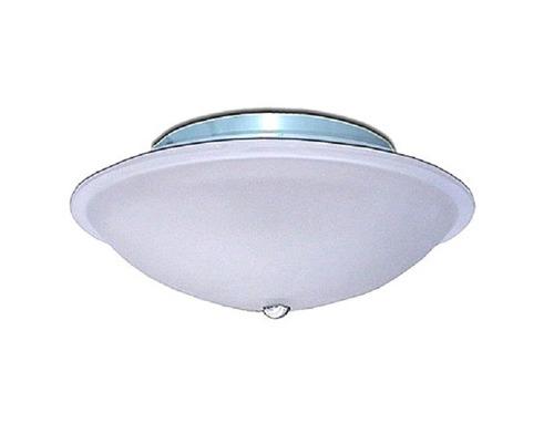 plafon para teto e parede fênix de sobrepor alumínio e vidro