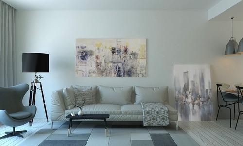 plafon redondo con vidrio curvo satinado 20cm 1 luz - oferta