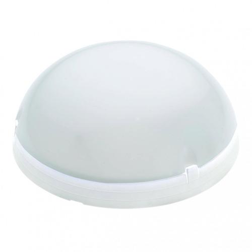 plafon sobrepor redondo ll 1 lâmpada soft dital c