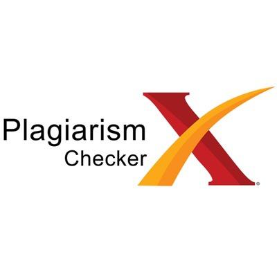 plagiarism checker x 2019