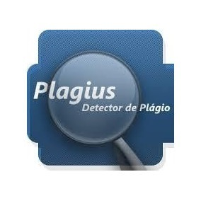 Hasil gambar untuk logo plagius