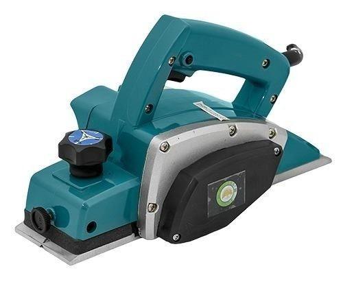 plaina elétrica industrial 82mm sh1900 (3-1/4) - sh 110v
