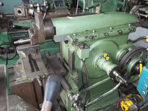 plaina limadora lhm 450 mm com morsa