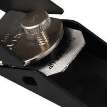 plaina para pequenos acabamentos 90 mm stanley-12101