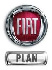 plan ahorro volkswagen