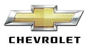 plan chevrolet onix lt financiación directa de fabrica 100%