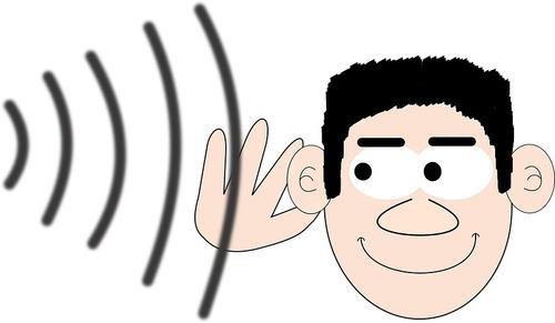 plan confinamiento sonico, mediciones y control de ruido