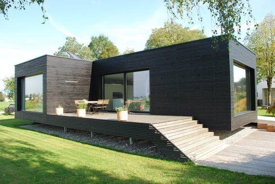 plan container casa vivienda local oficina financiacion (12