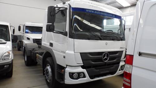 plan de ahorro camiones