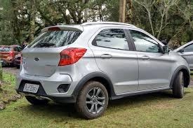 plan de ahorro  de ford ka adjudicado 100%.