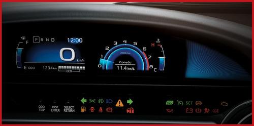 plan de ahorro-etios xls 4at hatchback opción cambio modelo