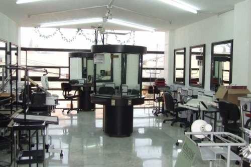 plan de ayala - cuauhnáhuac.. edificio ... excelente para escuelas, academias, despachos, oficinas, consultorios, etc...