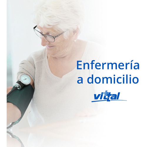 plan de emergencias vittal ambulancias 24 hs plan one