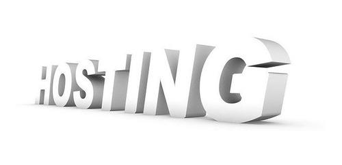 plan de hosting compartido