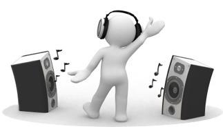 plan de streaming audio - monta tu radio online ya con spmh