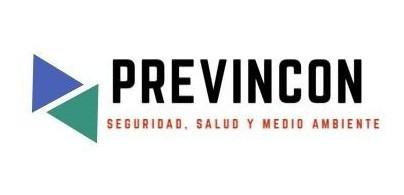 plan de vigilancia, prevención y control  - minsa
