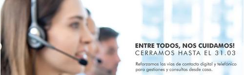 plan gobierno 0km fiorino 1.4 gnc anticipo $99.000 o moto a-
