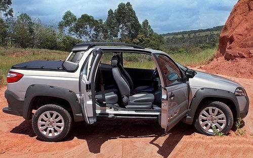 plan gobierno strada adventure  1.6 0km retira $99.000 z-