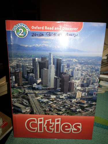 plan lector cities discovery 2
