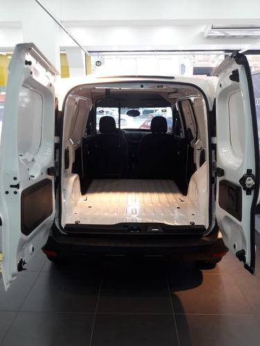 plan nacional renault - kangoo furgon 1.6 - (ep)