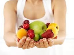 plan nutricional para todos los días.. vos lo armas!