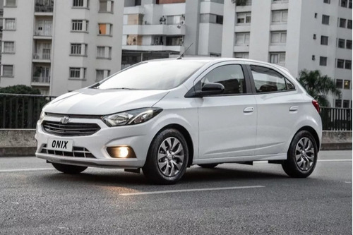 plan onix joy mt 2020 (lucas)