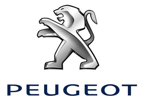 plan peugeot compr 208 like partner furgon patagonica 2008