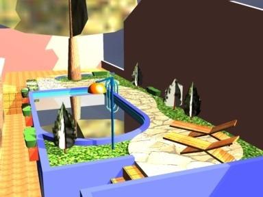 plan procrear, planos municipales, proyectos, construcción