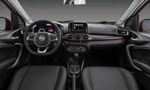 plan uber 0km cronos drive gnc entrega inmediata $90.000 z-