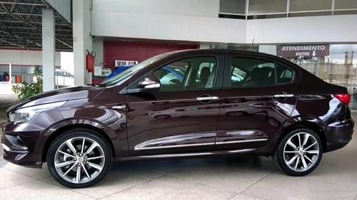 plan uber $250.000 bonificacion gobierno fiat cronos 0km l-