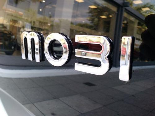 plan uber fiat mobi 2020 0km tomo usado anticipo $70.000 x-