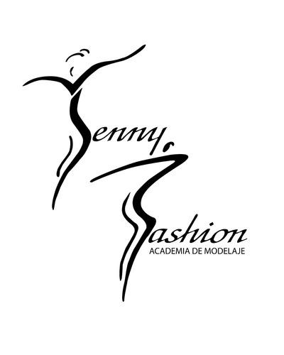 plan vacacional 2017-modelaje/baile + sesion de fotos