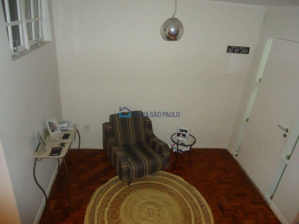 planalto paulista, 2 dormitorios, com 2 suítes, modernizado. - bi24411
