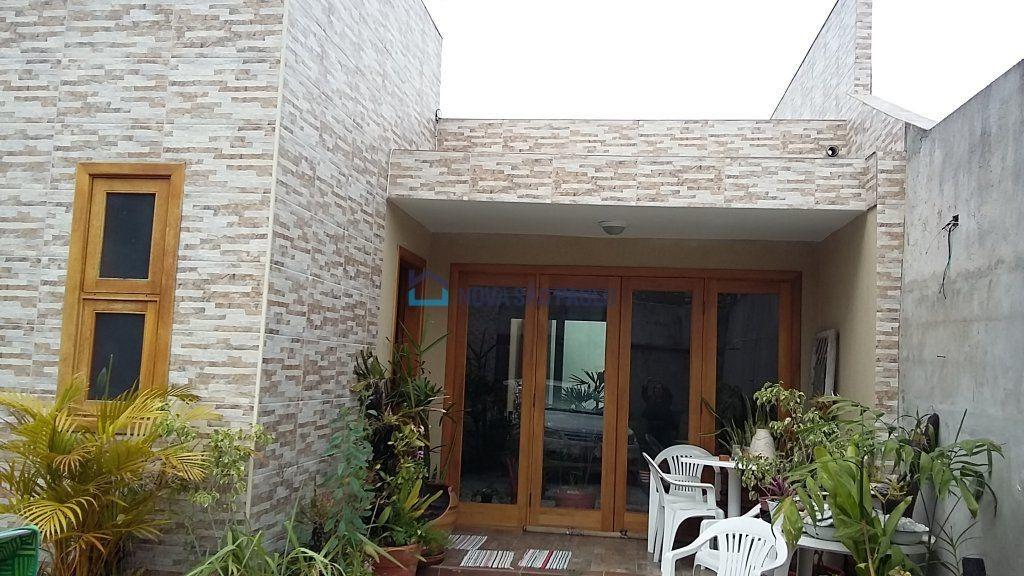 planalto paulista casa térrea estuda permuta por apartamento - bi15760