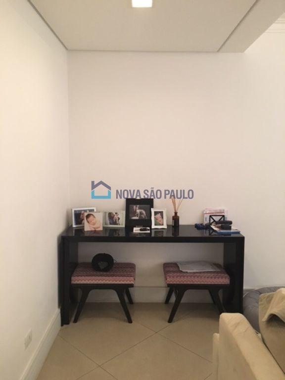 planalto paulista sobrado  impecável - bi20868