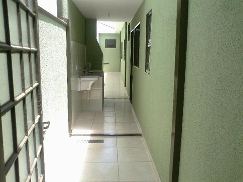 planalto verde - vendido - 12376